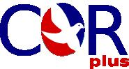 www.corplus.org